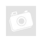 Bordó, Rózsaszín, Burgundi